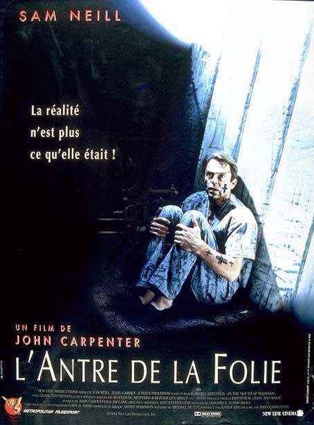 L'Antre de la Folie dans Films fantastiques : L'Antre de la Folie l_antre_de_la_folie