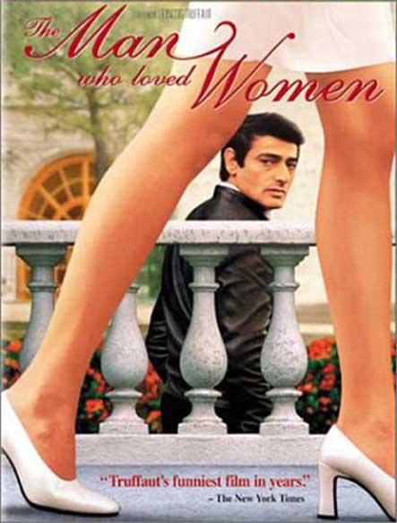 l_homme_qui_aimait_les_femmes_b.jpg