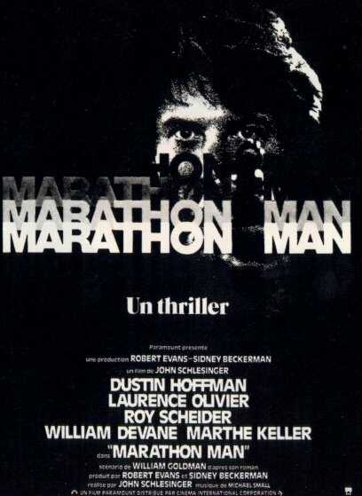 http://krisb.free.fr/lettre%20M/image%20M/marathon_man.jpg