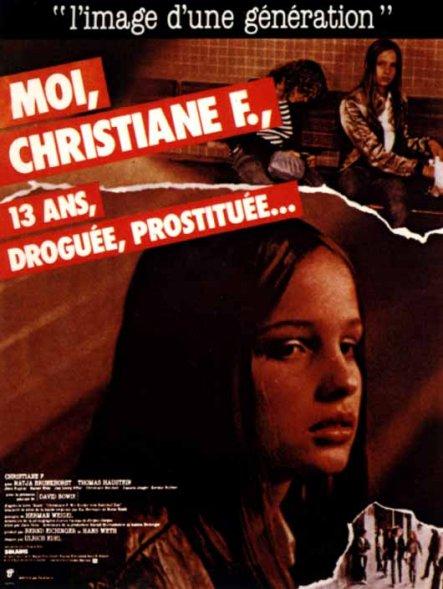 moi_christiane_f